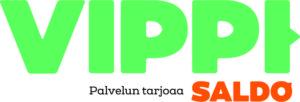 Vippi.fi on edullinen pikavippi!