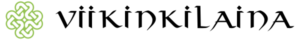 Viikinkilainan kautta voit saada joustavaa pikalainaa